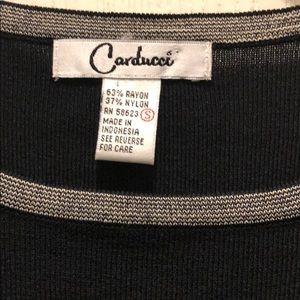 Carducci Sweaters - Carducci Sweater